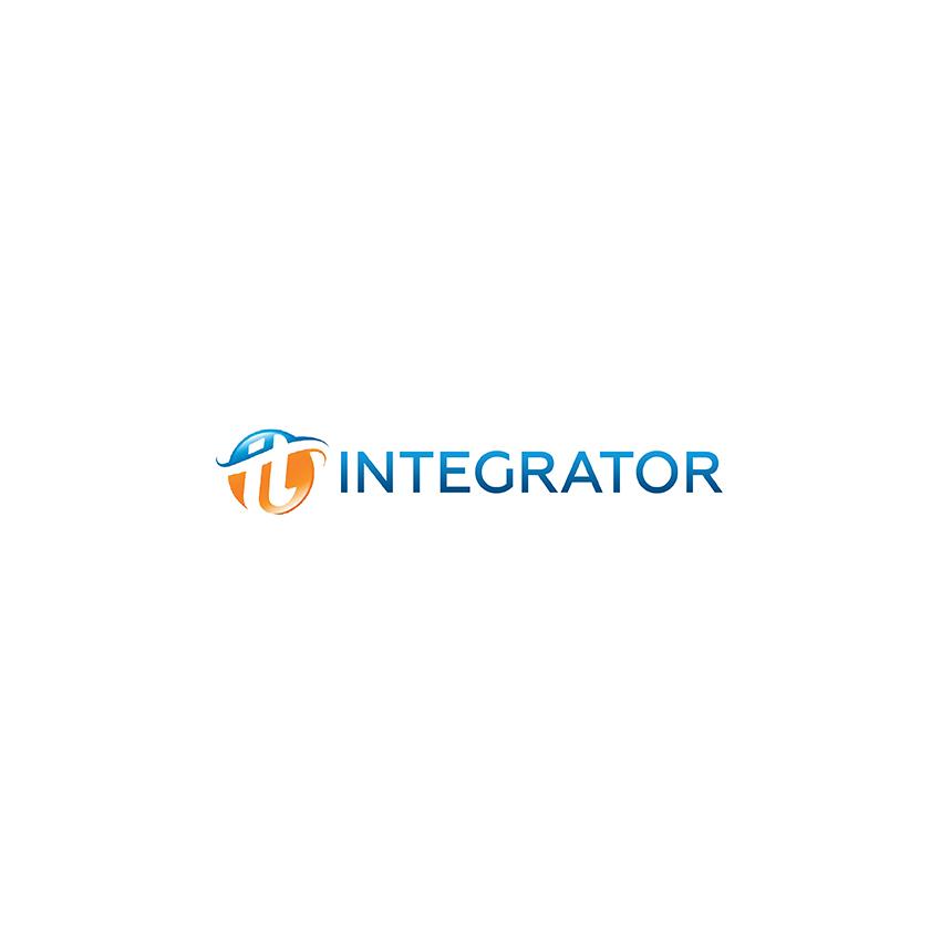 Логотип для IT интегратора фото f_183614d75cd286ed.jpg