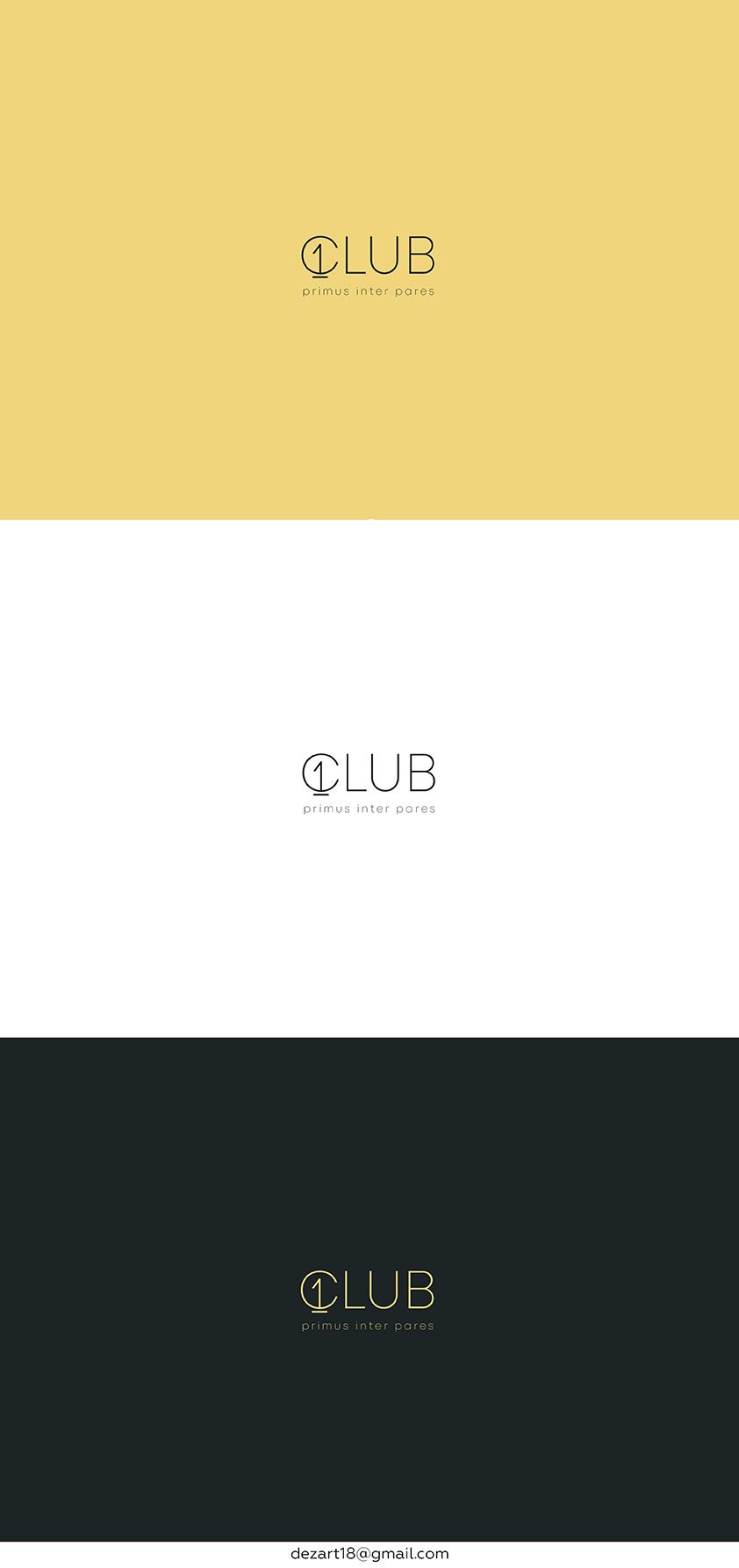 Логотип делового клуба фото f_4105f87f4b072974.jpg