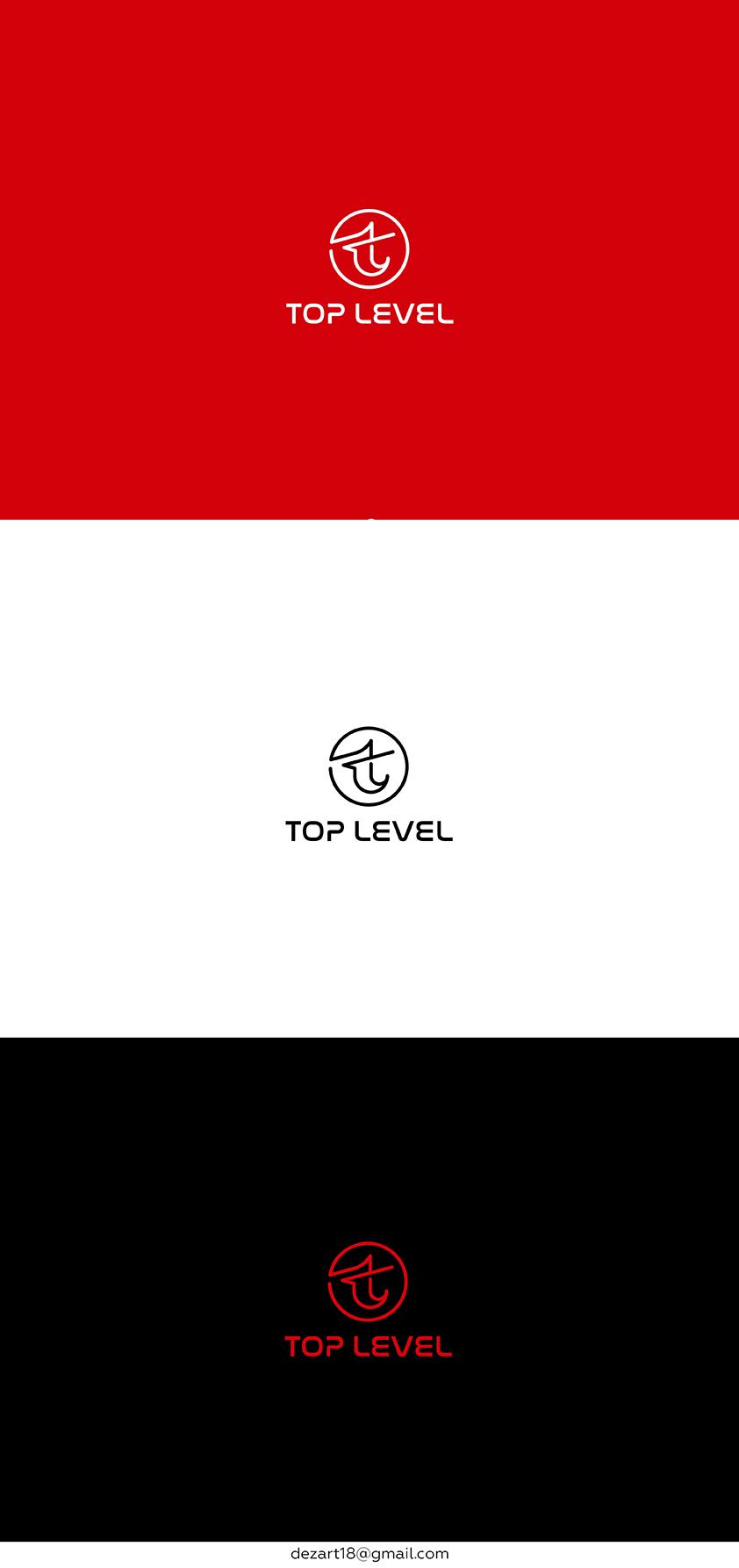 Разработка логотипа для тюнинг ателье фото f_5295f4a8e4c0d35f.jpg