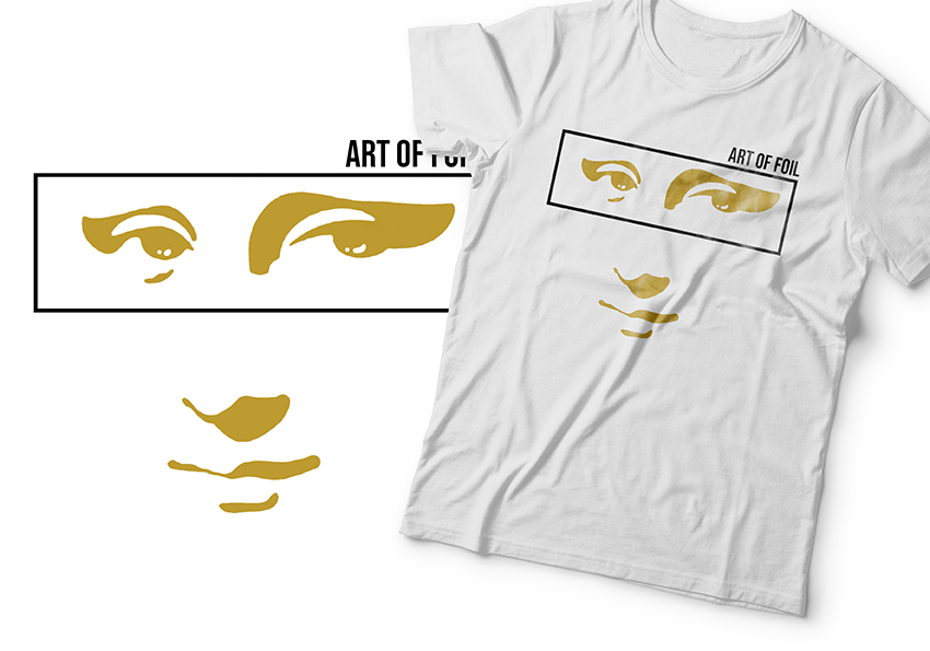 Разработать принт для футболки фото f_6745f674381cc1f5.jpg