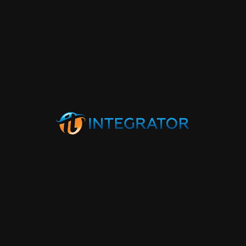 Логотип для IT интегратора фото f_730614d75d0897c7.jpg