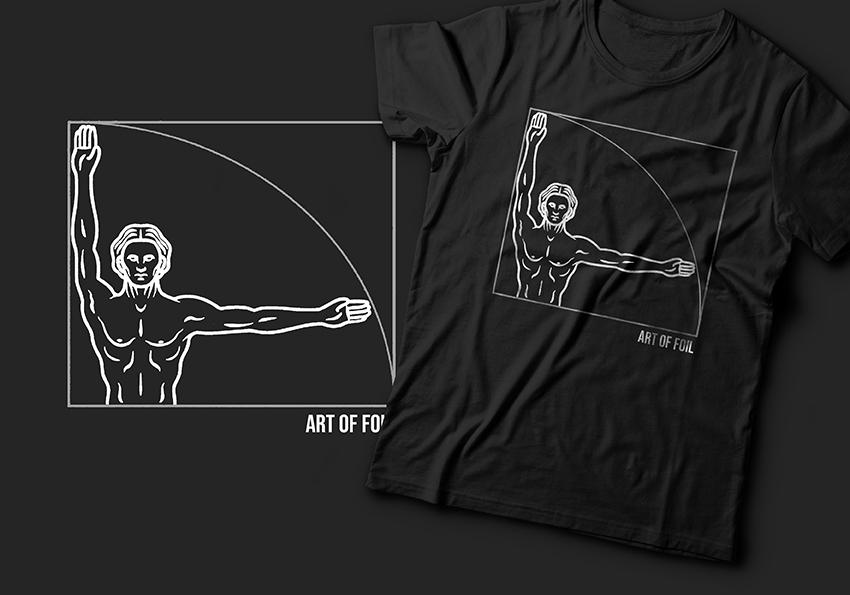 Разработать принт для футболки фото f_7465f6745cd07297.jpg