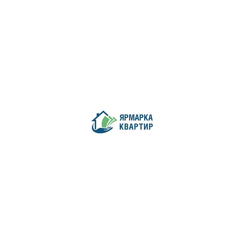 Создание логотипа, с вариантами для визитки и листовки фото f_948600aff8e44f85.jpg
