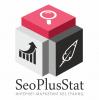�������� SeoPlusStat