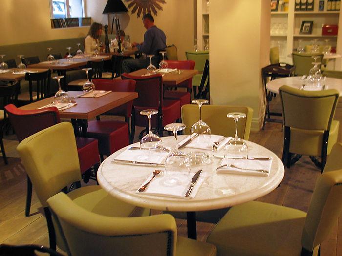 Фото-каталог ресторанов Санкт-Петербурга и Ленинградской области.