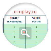 ecoplay.ru