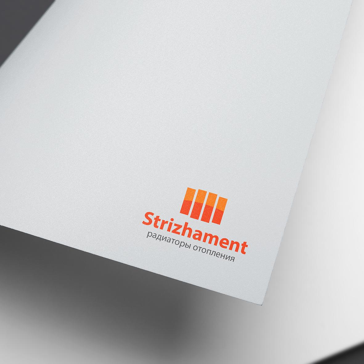 Дизайн лого бренда фото f_8545d52857fc0edc.png