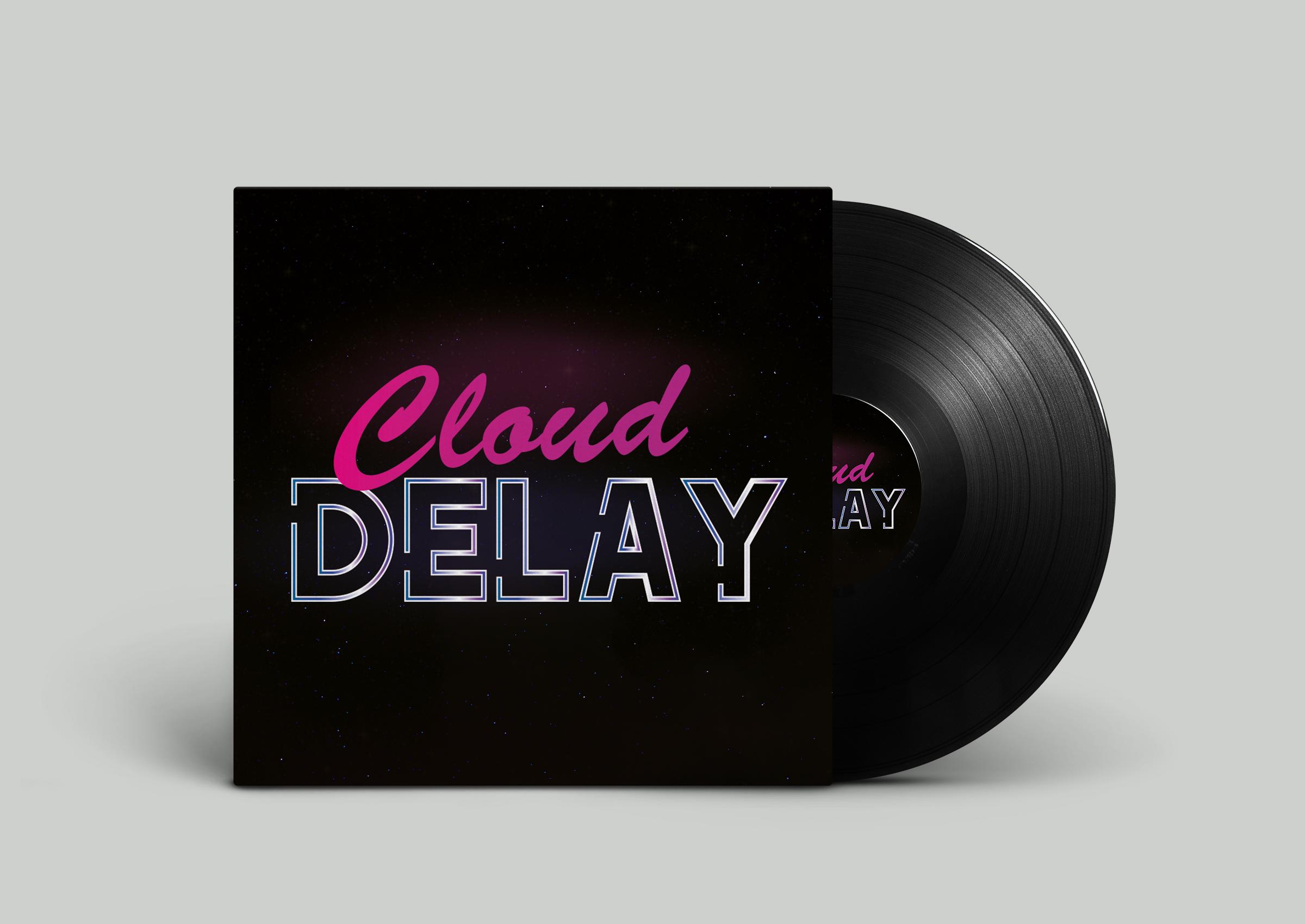 Логотип музыкального проекта и обложка сингла фото f_3715b6721f313463.jpg