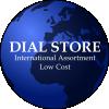 dialsystem2016