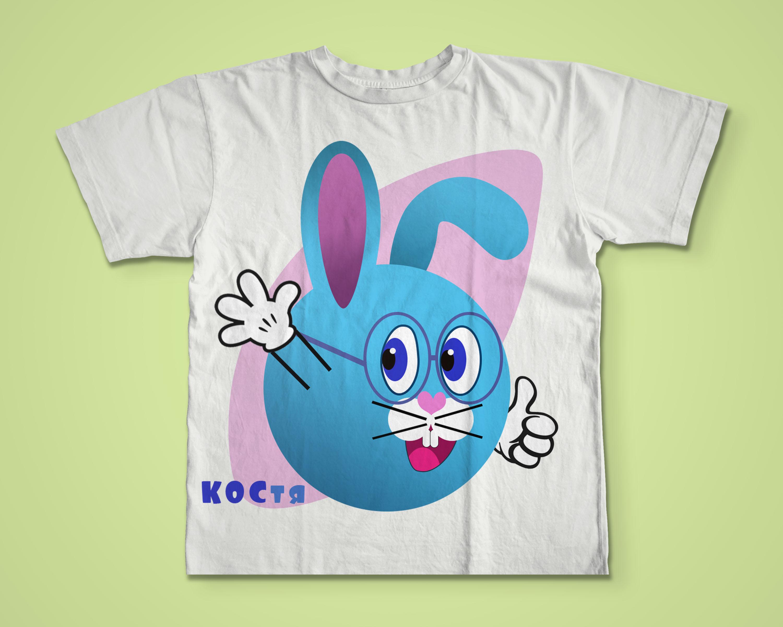 Логотип, стиль для детского игрового центра. фото f_2575a4e6745a3ab5.jpg