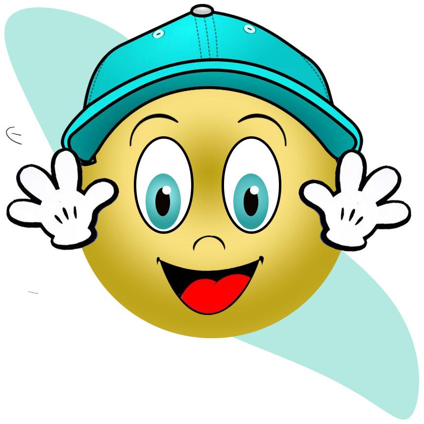 Логотип, стиль для детского игрового центра. фото f_8595a4f523755a80.jpg