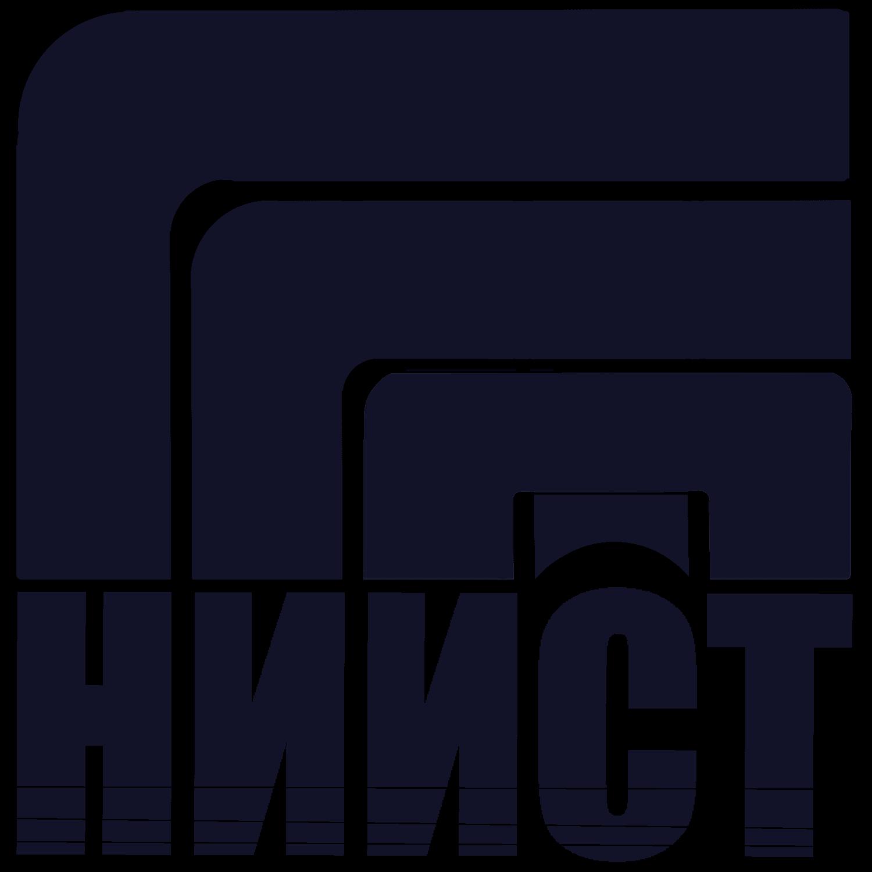 Разработка логотипа фото f_7265ba27e248a5f9.png