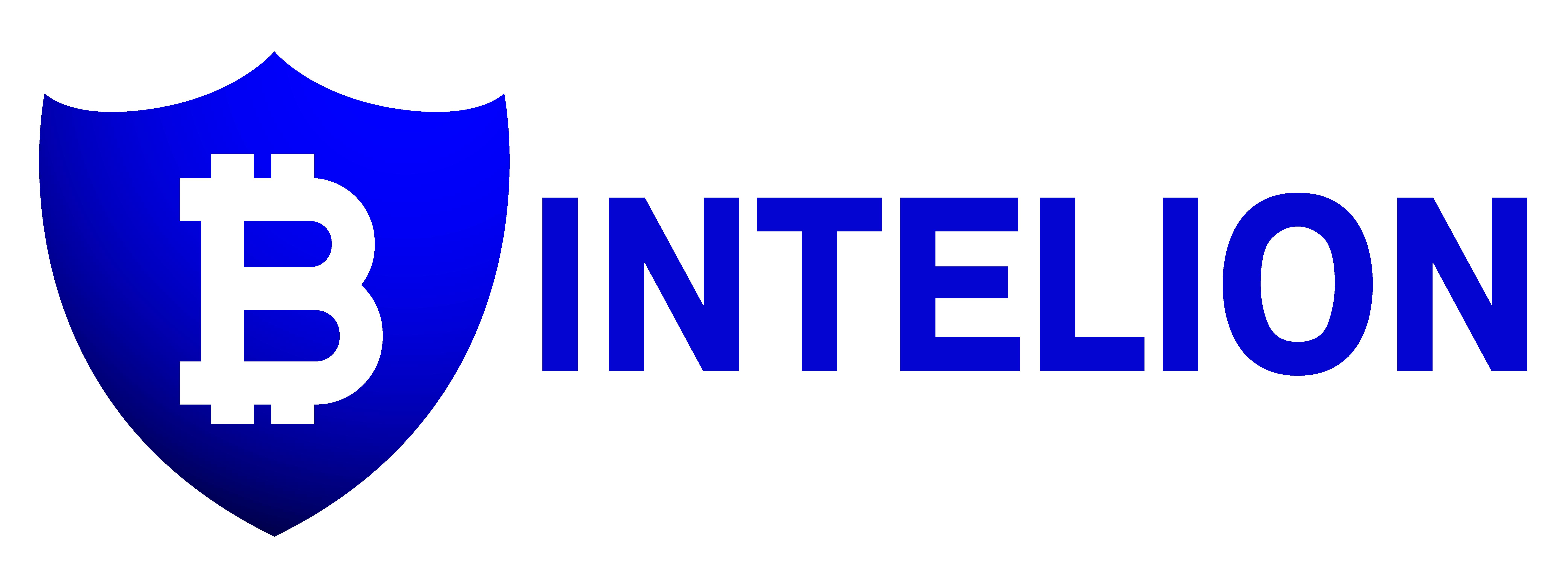 Разработка логотипа фото f_2835aaa1ed4a09db.png