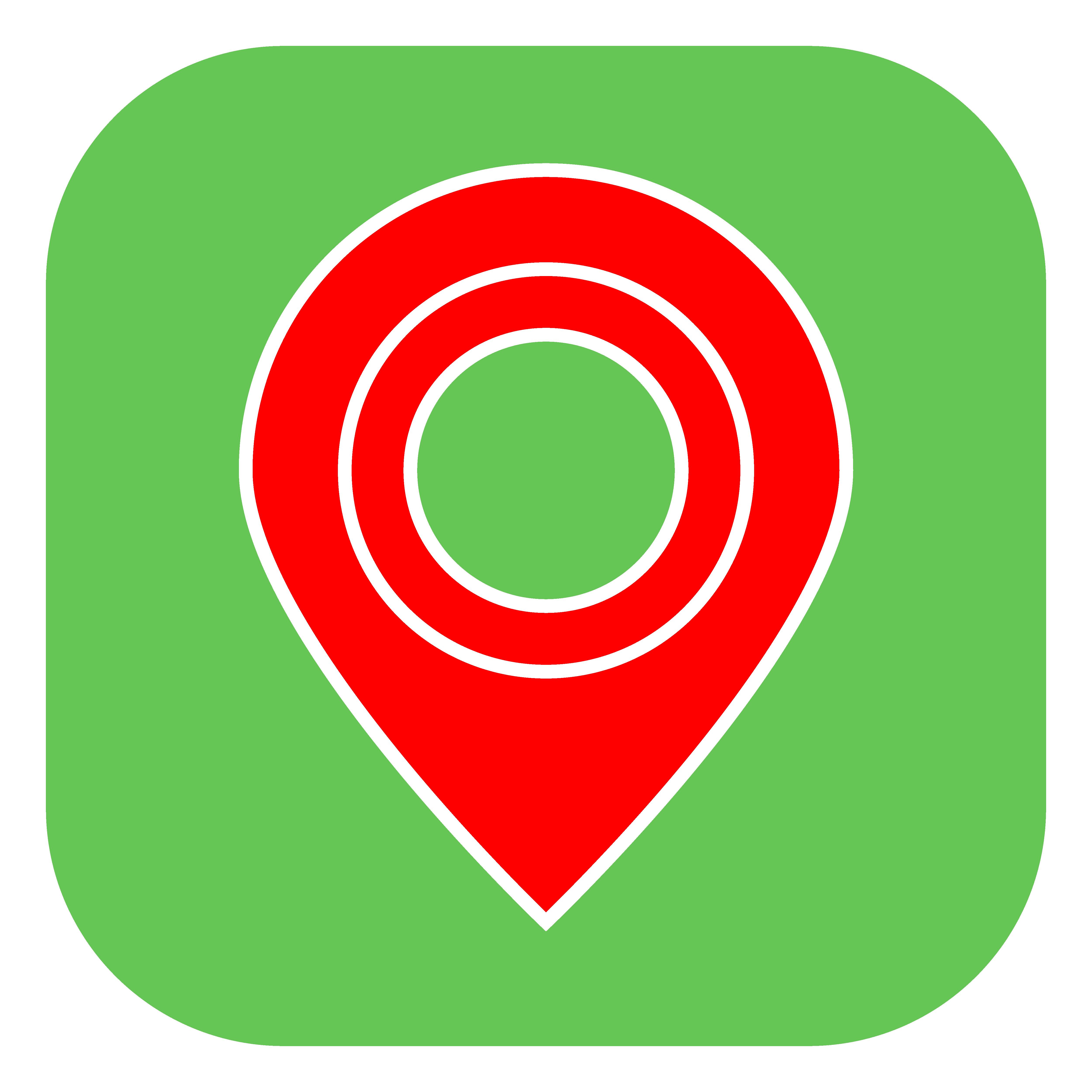 Разработать логотип и экран загрузки приложения фото f_6285a9a94f430abb.png