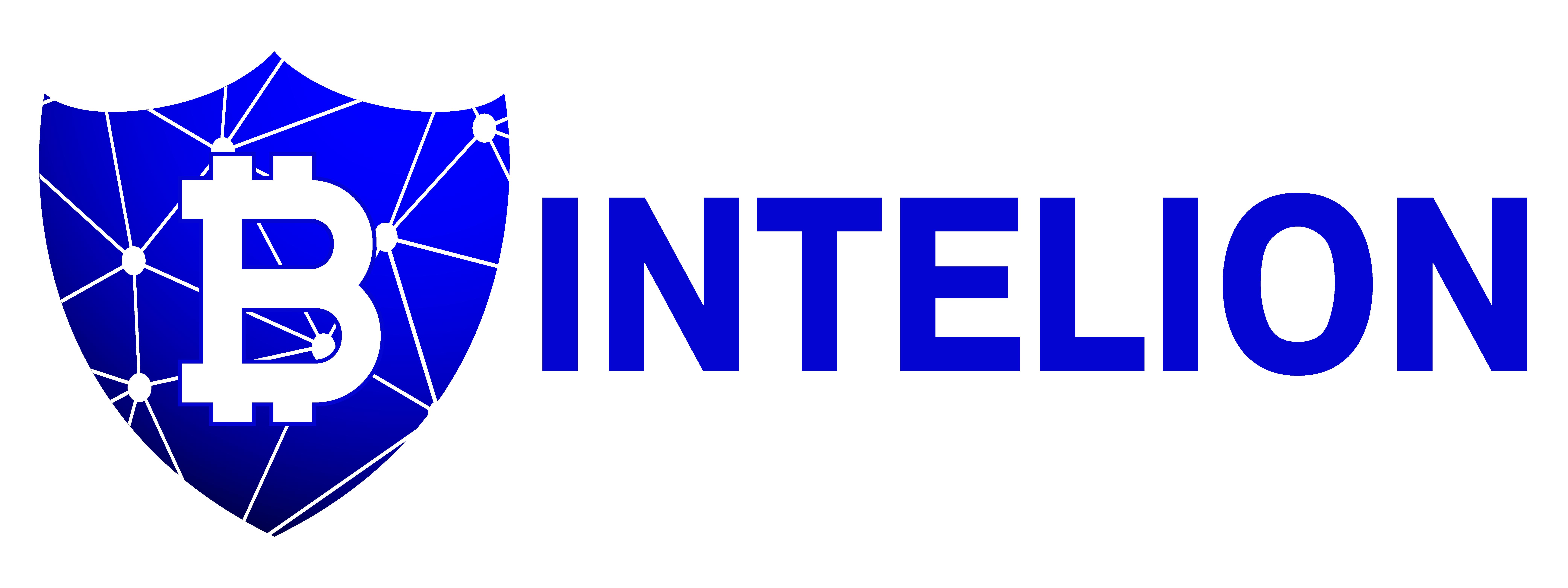 Разработка логотипа фото f_8425aaa22c8ae549.png