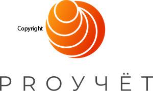 Разработка логотипа с фирменным знаком для Бухгалтерской ком фото f_4385f95797fd7a70.jpg