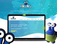 AKUKU - - Children's Educational Center