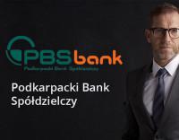 Разработка сайта для польского банка
