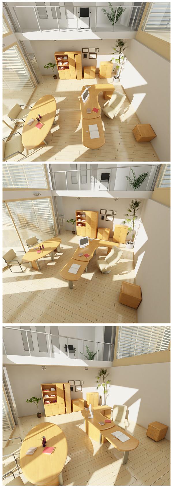 mavinom office