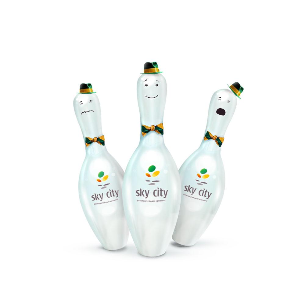 Kegli_sky city