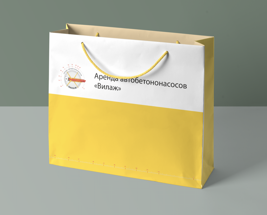 Разработать Брендбук с использованием готового логотипа фото f_8165fb8d72e0e424.png