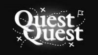 Квесты в реальности QuestQuest - questquest.ru