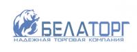 ООО «ТК «БЕЛАЗТОРГ»