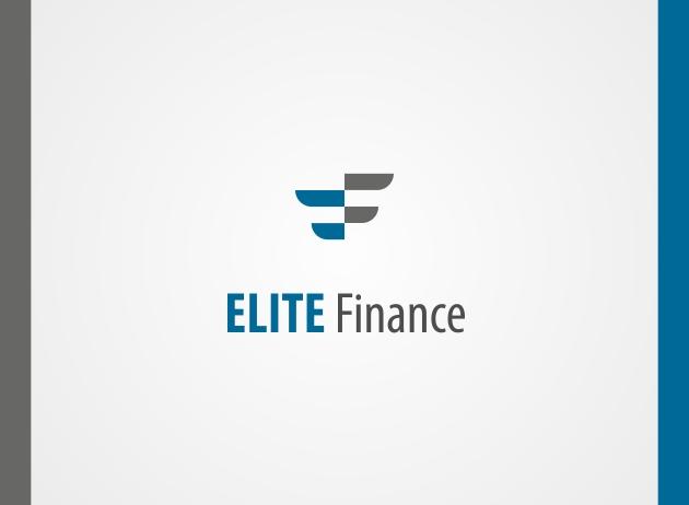 Разработка логотипа компании фото f_4dfa4a0649523.jpg