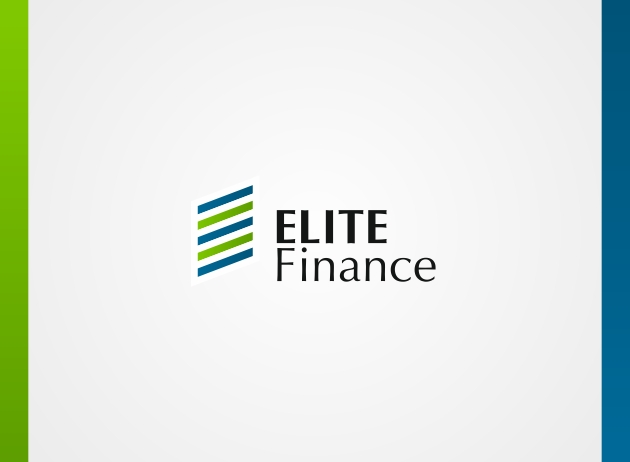 Разработка логотипа компании фото f_4dfa4a0a7164f.jpg