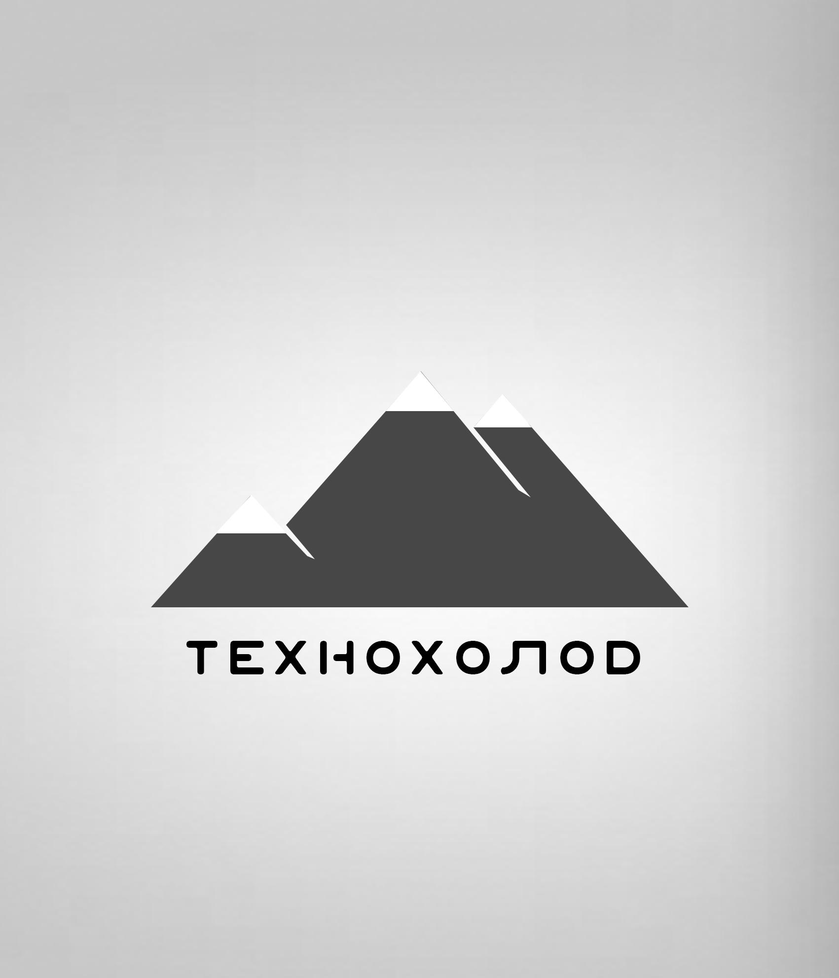 Логотип фото f_201587295dc6ab00.jpg