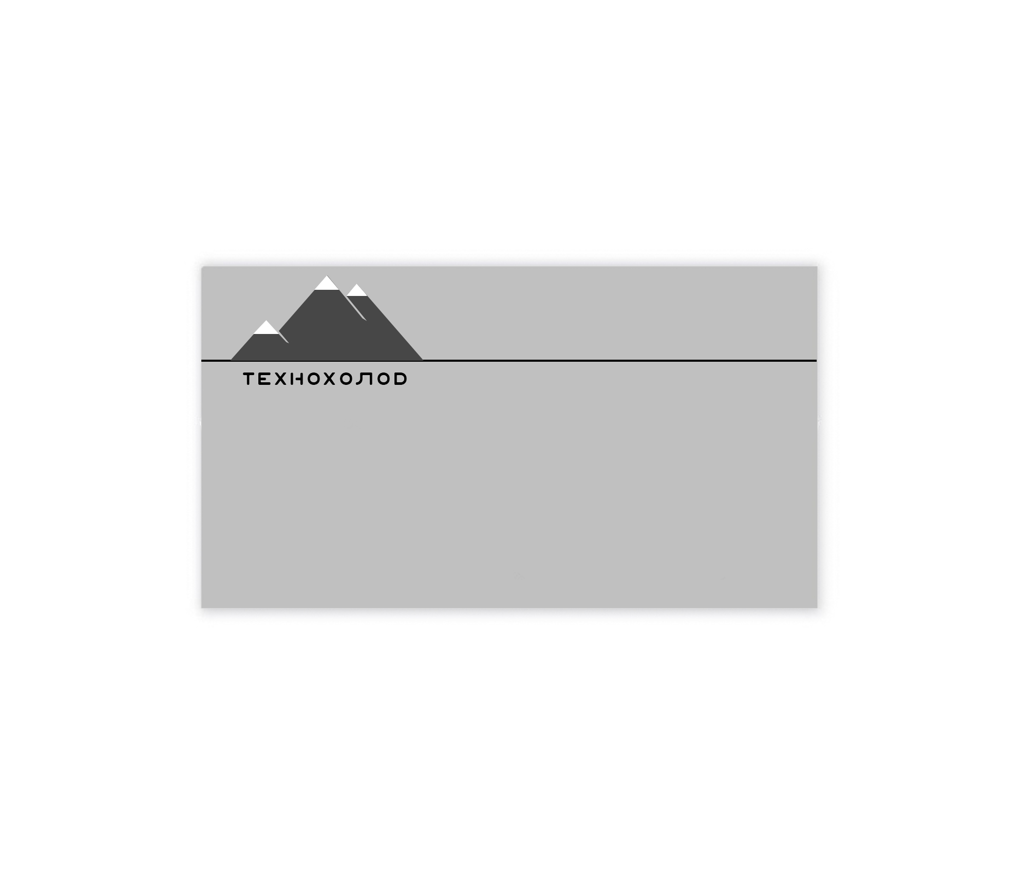 Логотип фото f_340587295e21c36a.jpg