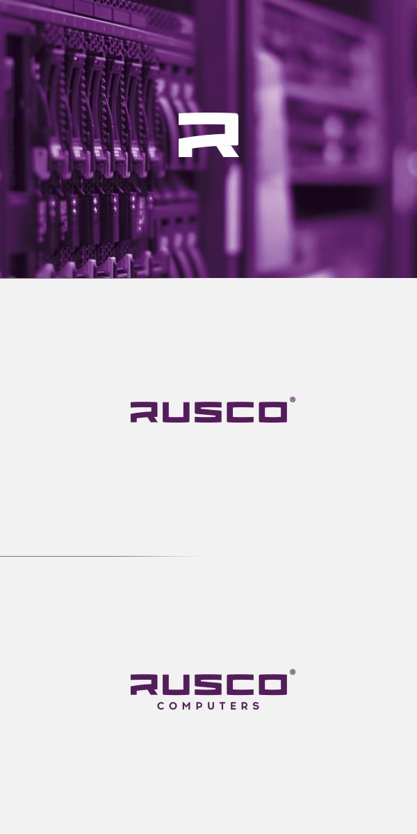 RUSCO фото f_6115480991fc709f.png