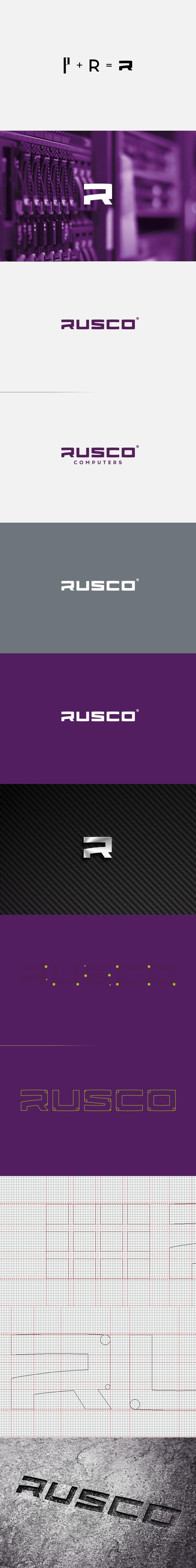 RUSCO фото f_7035480a01f41eef.png