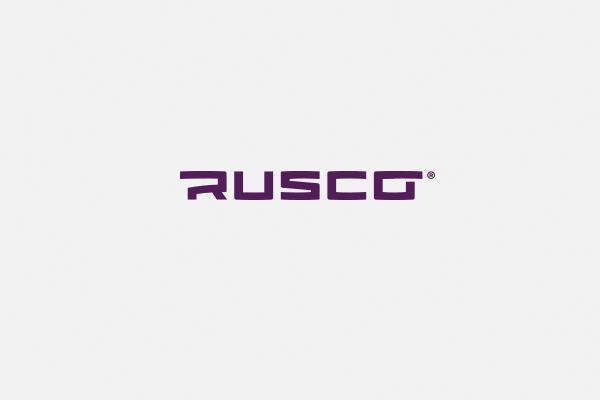 RUSCO фото f_75854809eda3667c.png