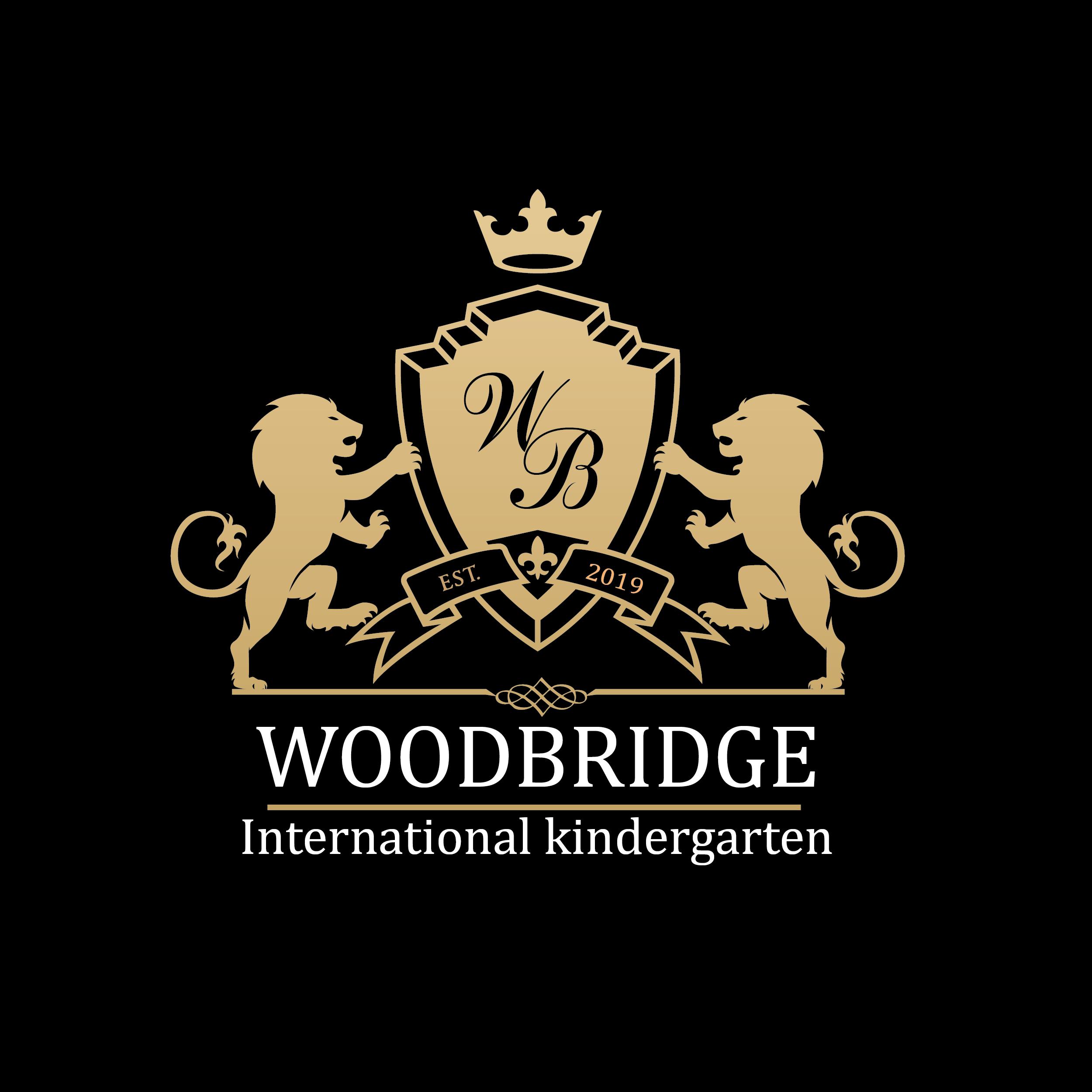 Разработать логотип фото f_2605e21b15d6fc4c.png