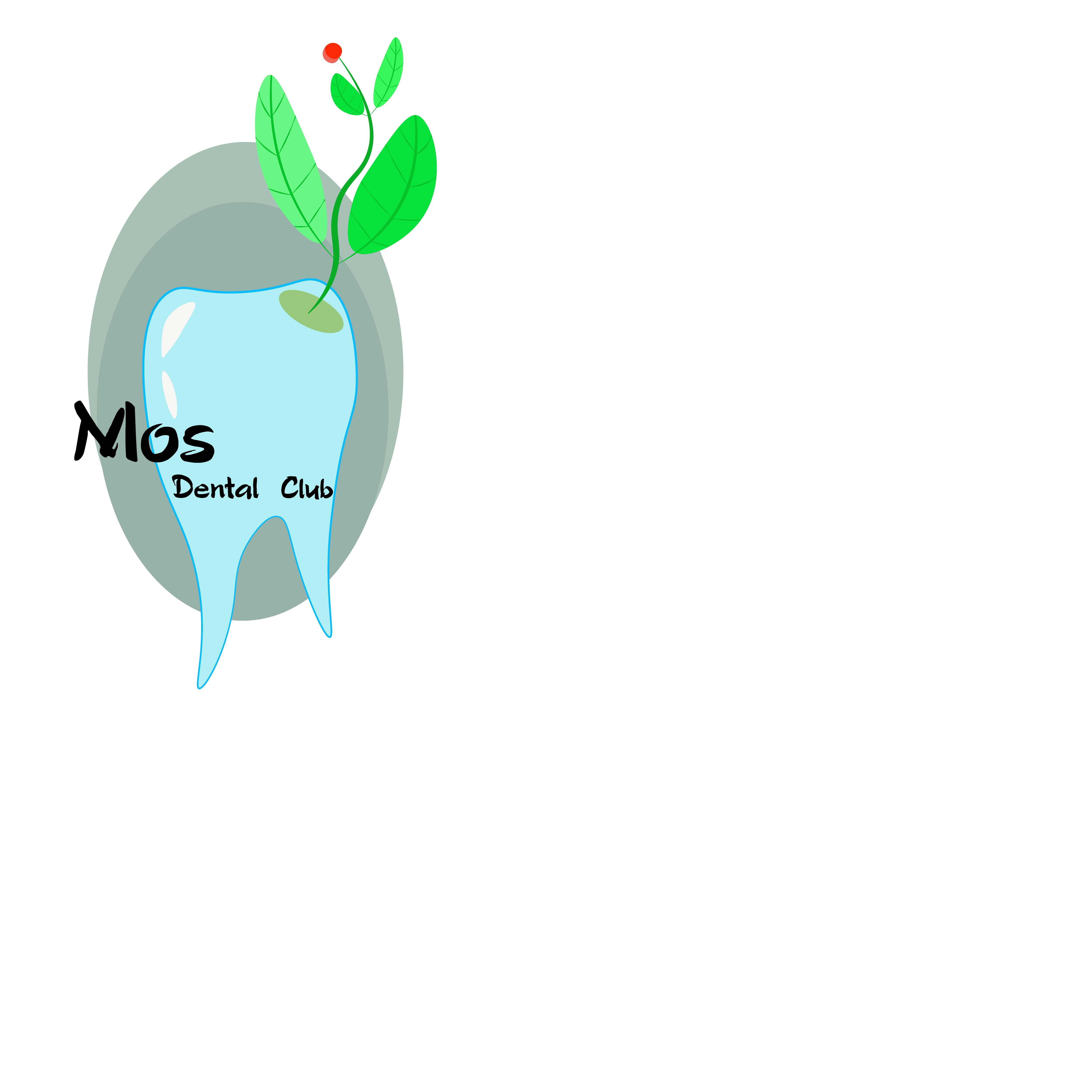 Разработка логотипа стоматологического медицинского центра фото f_2505e46a7c1cd86b.jpg