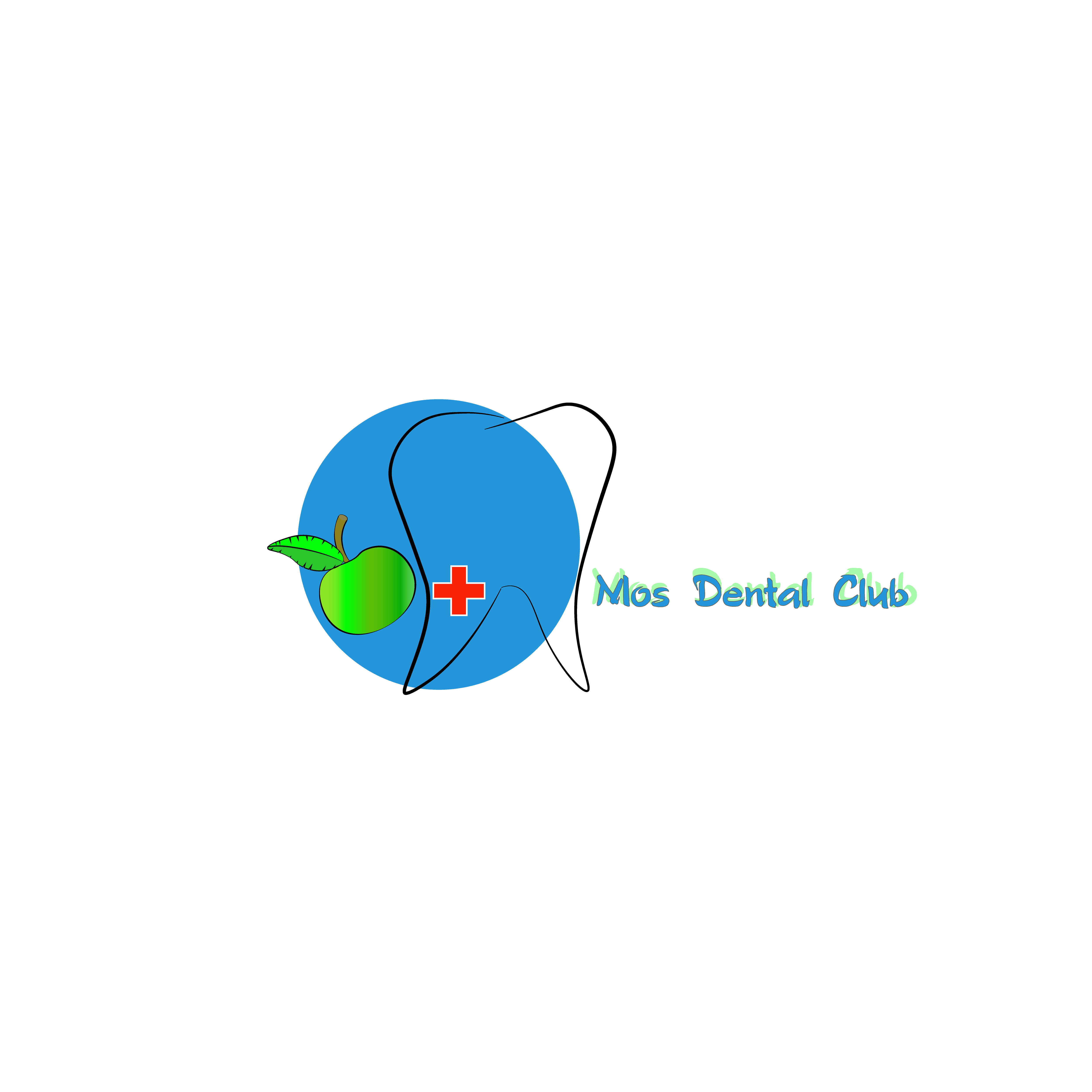 Разработка логотипа стоматологического медицинского центра фото f_9275e46c3395efd7.jpg