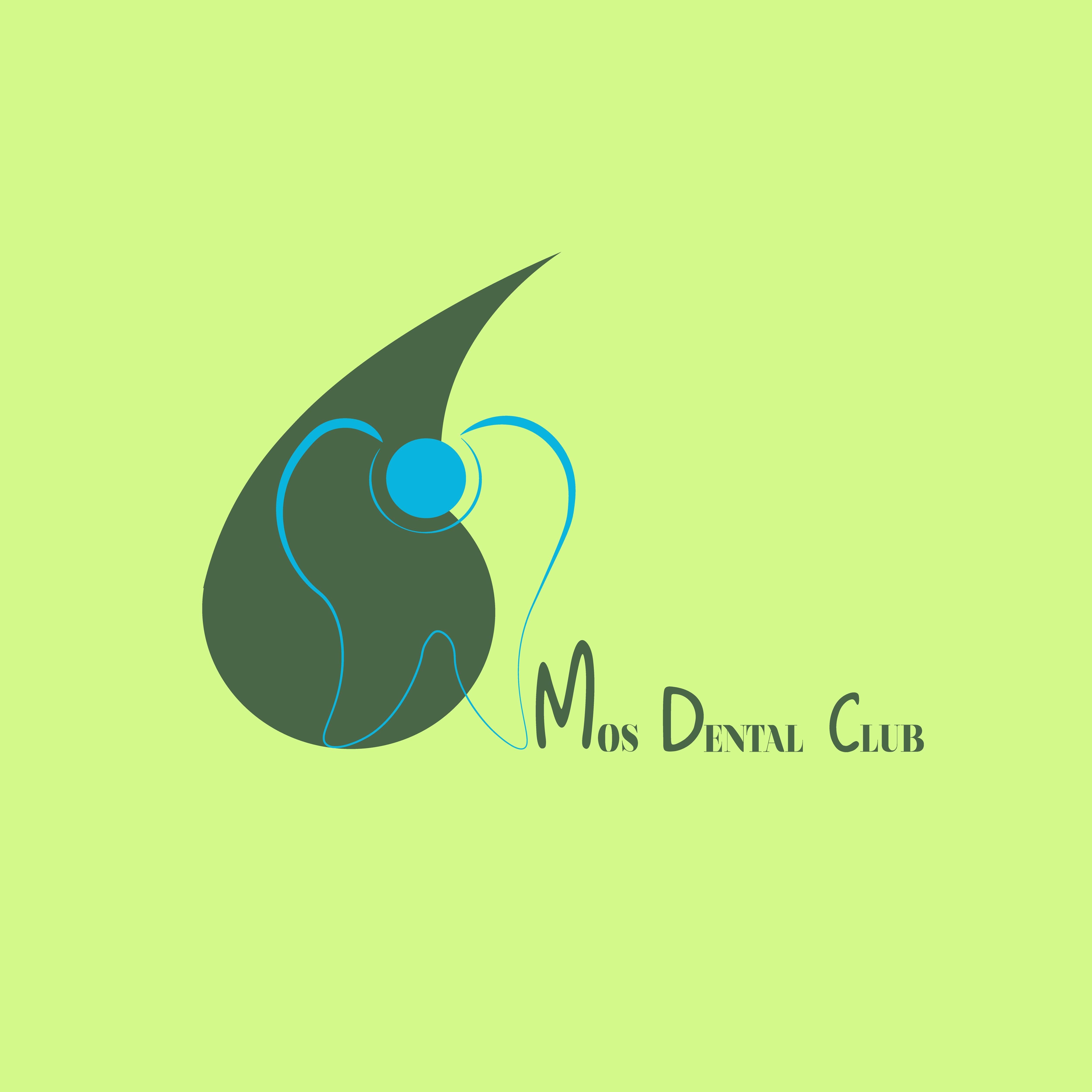 Разработка логотипа стоматологического медицинского центра фото f_9675e465d6ab8a20.jpg