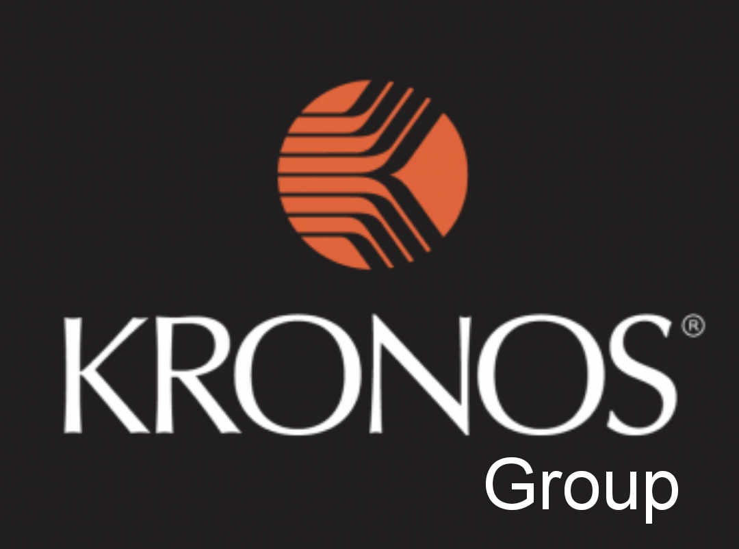 Разработать логотип KRONOS фото f_0955fb102496dabe.jpg