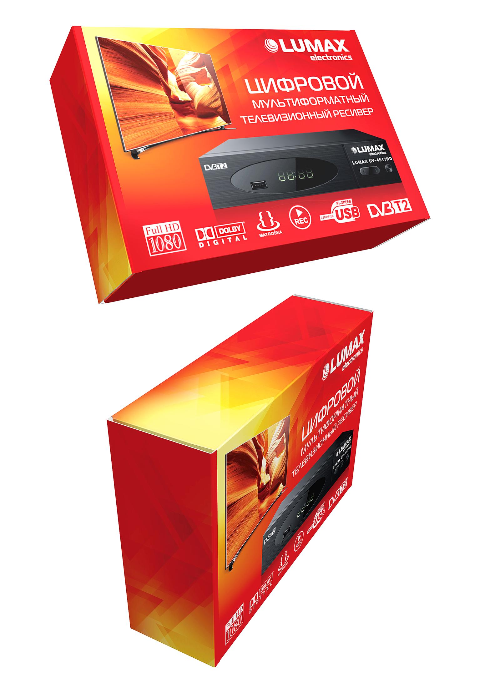 Разработка дизайна упаковки фото f_756593ac42876d82.png