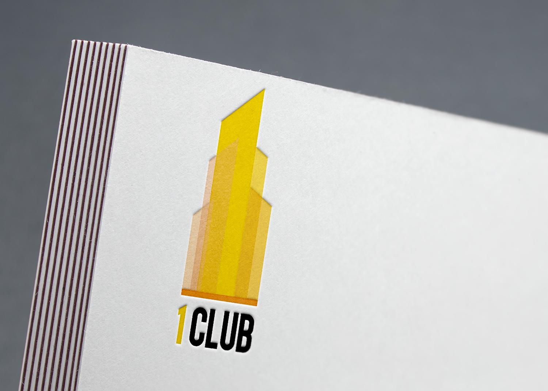 Логотип делового клуба фото f_9405f85dd1546358.png