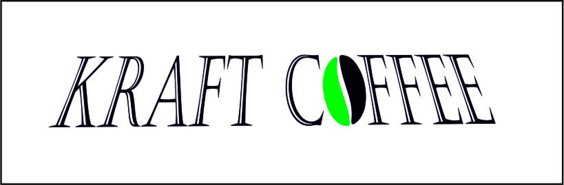 Логотип и фирменный стиль для компании COFFEE CULT фото f_0635bbb0fc269efc.jpg