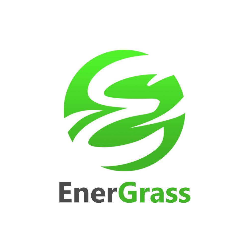 Графический дизайнер для создания логотипа Energrass. фото f_2755f86bc9f979c2.jpg