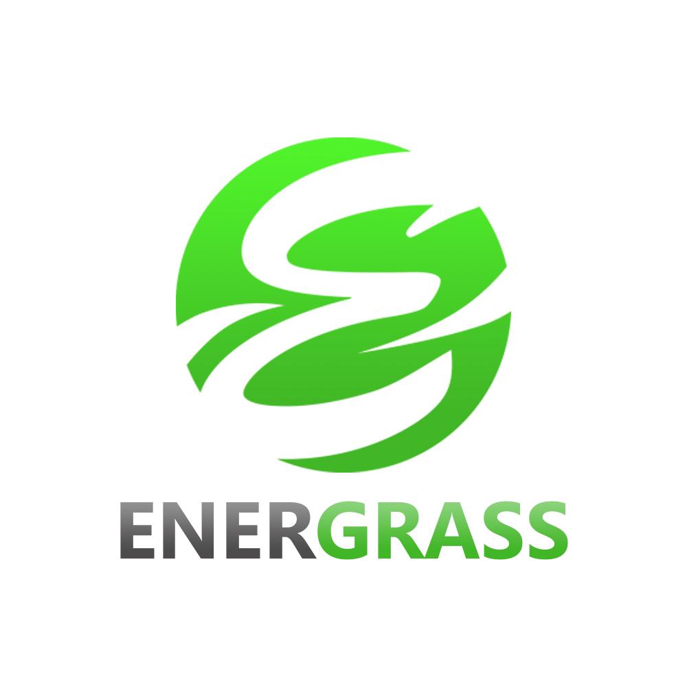 Графический дизайнер для создания логотипа Energrass. фото f_6685f86bc2651e81.jpg