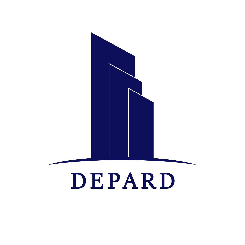 Логотип для компании (услуги недвижимость) фото f_122592f00ef7280c.png