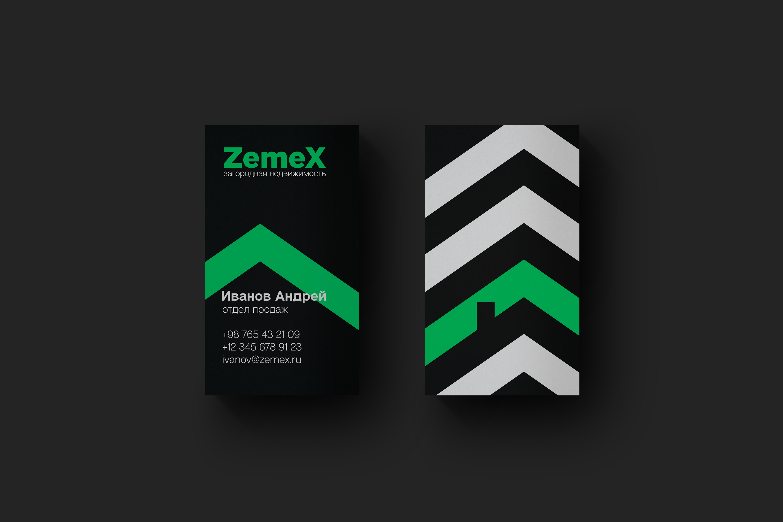 Создание логотипа и фирменного стиля фото f_21159f5ef52d53c2.jpg