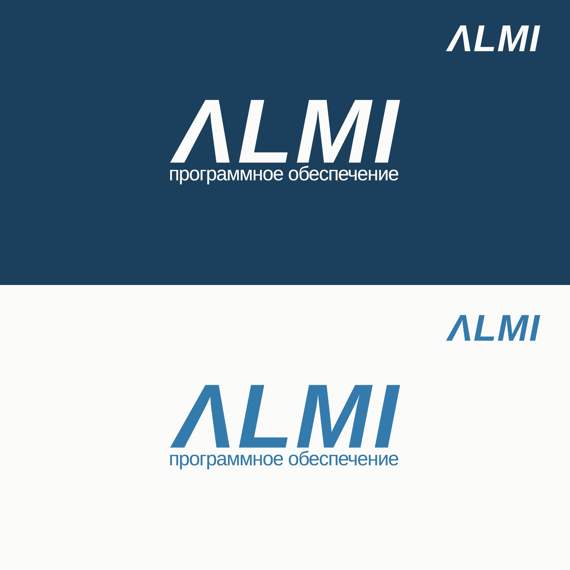 Разработка логотипа и фона фото f_4275991d3de19ae7.png