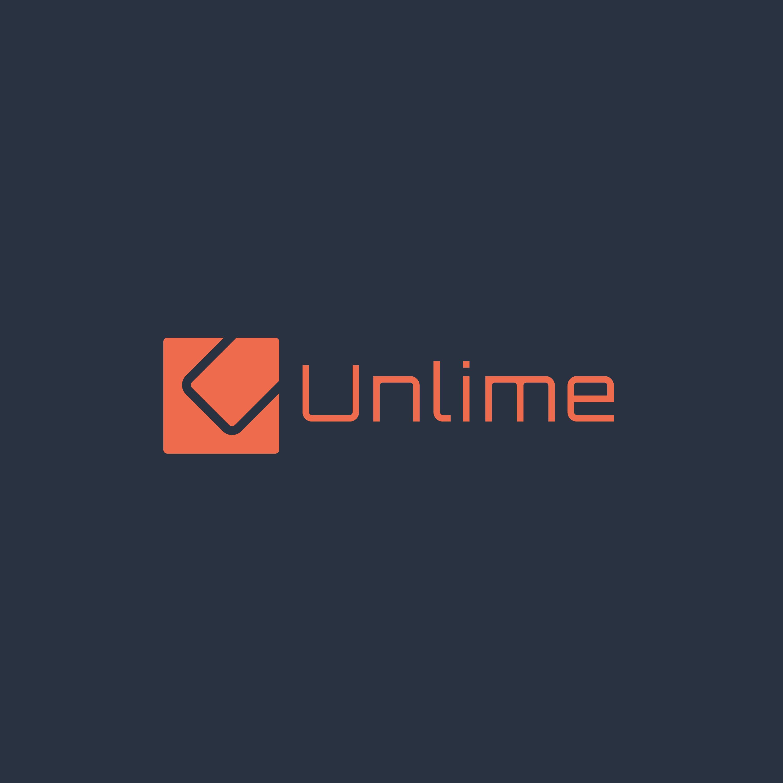 Разработка логотипа и фирменного стиля фото f_462595cfdd0ebe28.jpg