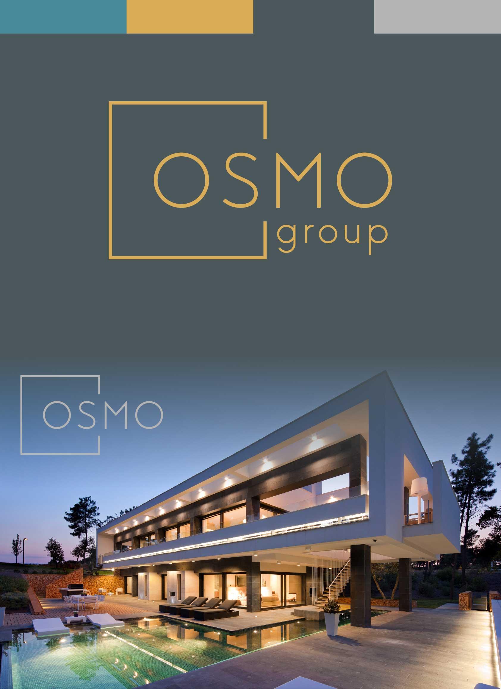 Создание логотипа для строительной компании OSMO group  фото f_48059b3df9a06e86.jpg
