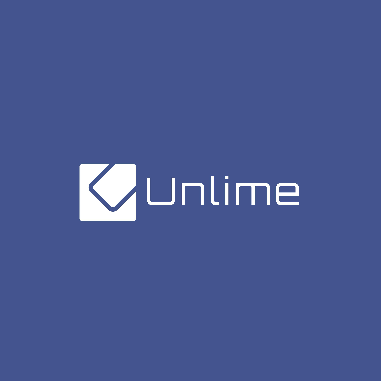 Разработка логотипа и фирменного стиля фото f_510595cfc341cd83.jpg